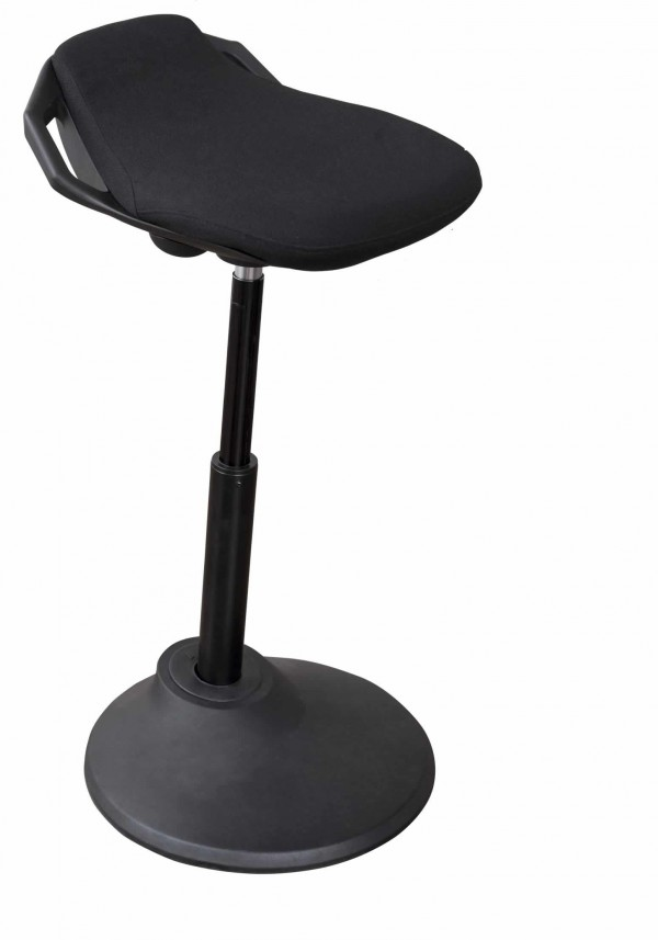 Adjustable Active Motion Stool Stand Up Desk Store