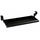 Pull Out Keyboard Tray - +$49.00