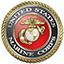 United States Marine Core