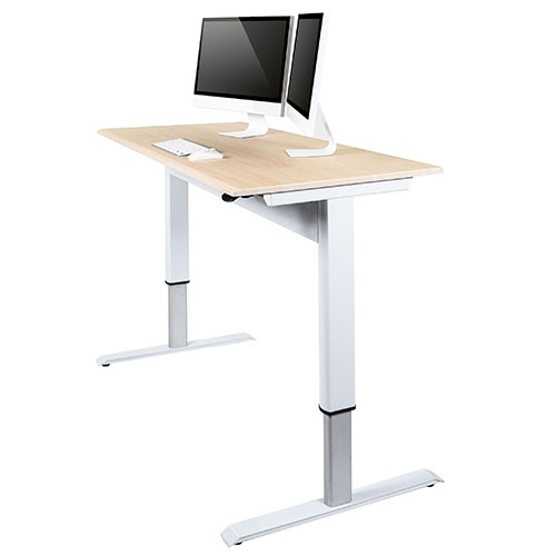 Air Rise Pro Standing Desk